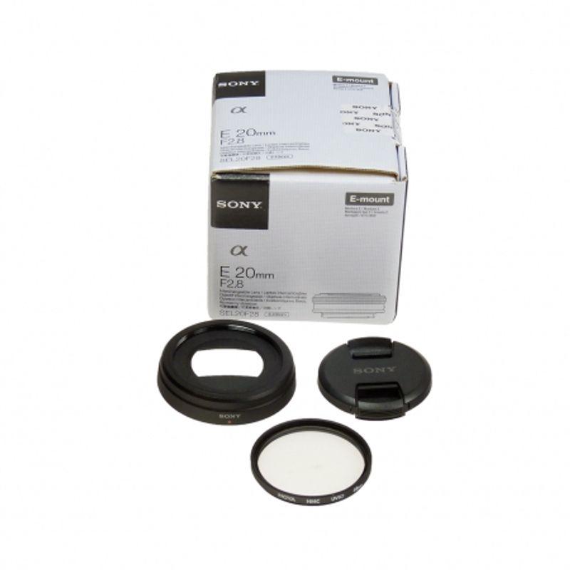 sony-20mm-f-2-8-sel20f28-montura-e-sh5693-3-41636-3-647