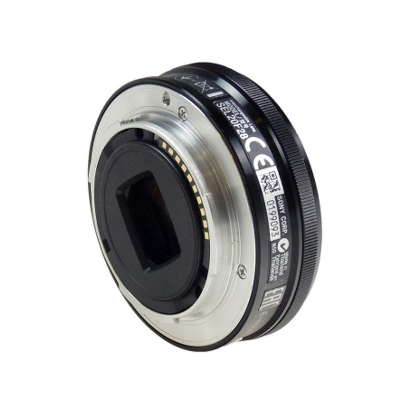 sony-20mm-f-2-8-sel20f28-montura-e-sh5693-3-41636-2-184