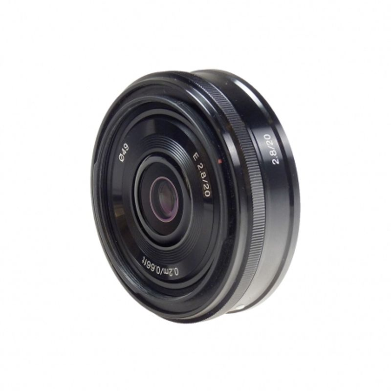 sony-20mm-f-2-8-sel20f28-montura-e-sh5693-3-41636-1-728