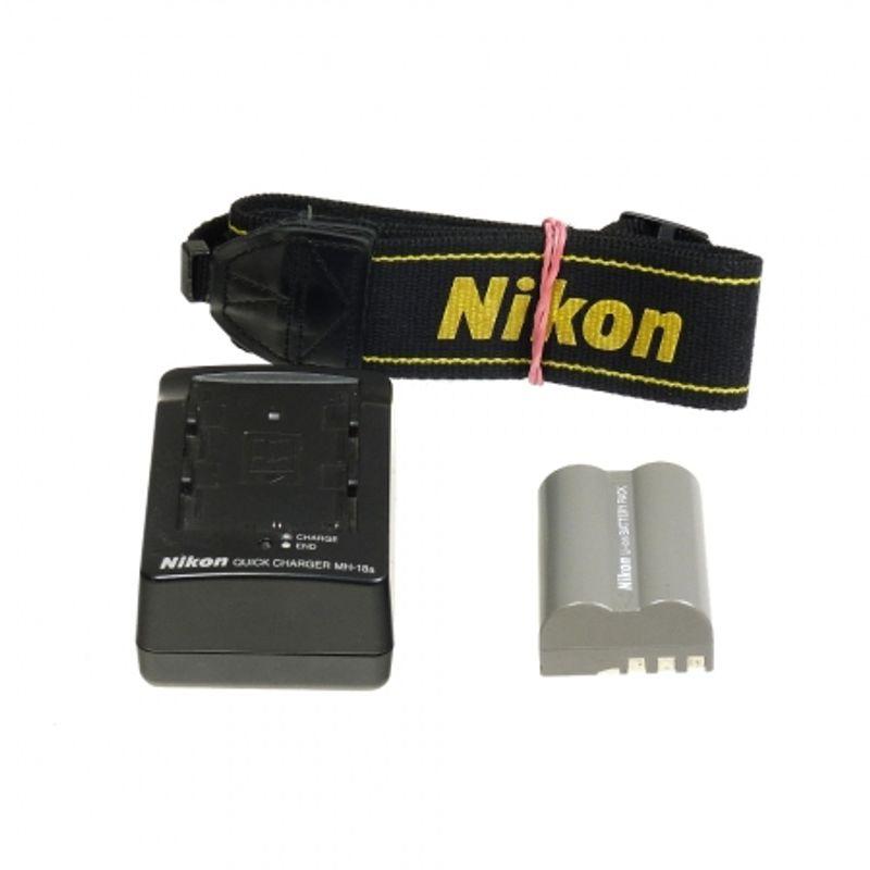 nikon-d90-body-sh5694-41637-5-584
