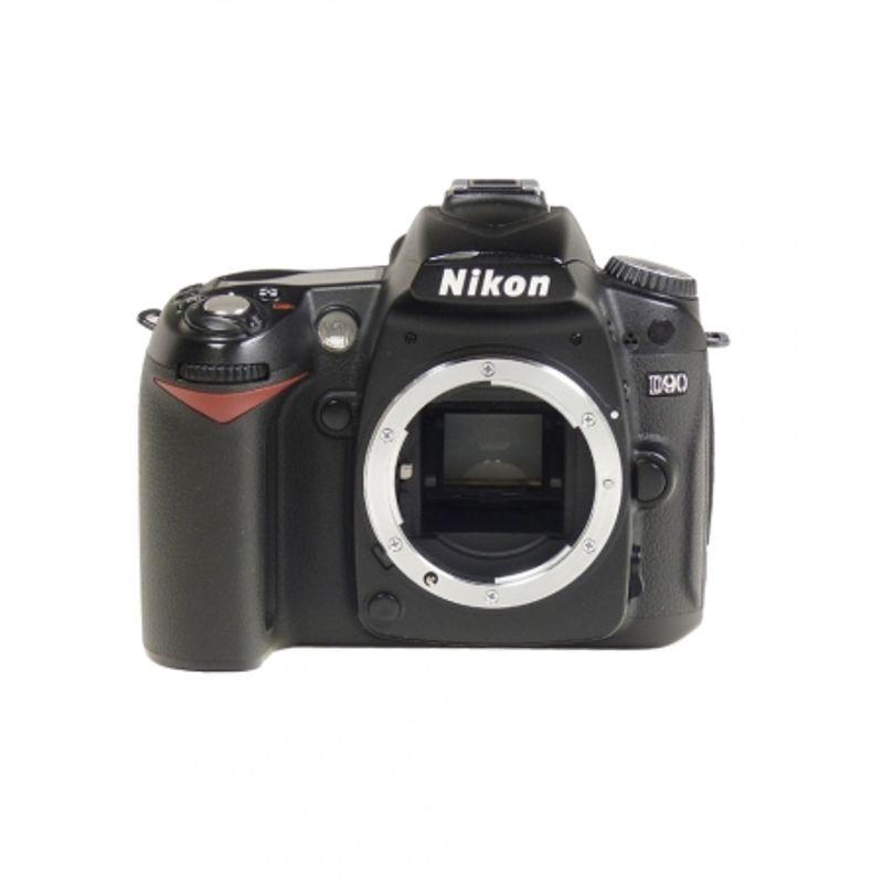 nikon-d90-body-sh5694-41637-2-284