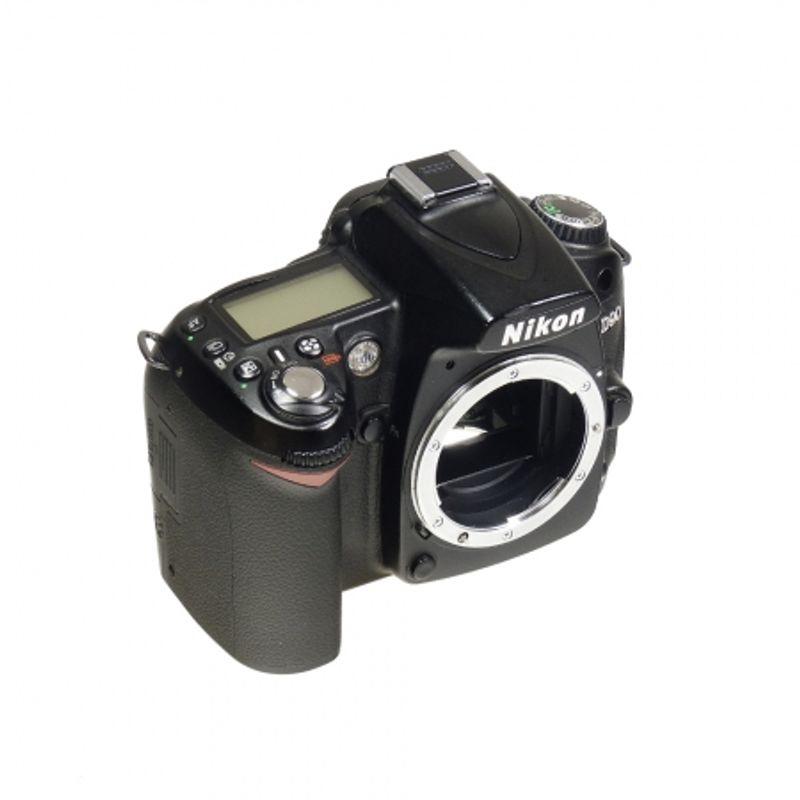 nikon-d90-body-sh5694-41637-1-574