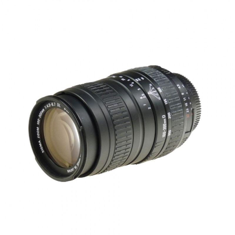 sigma-100-300mm-f-4-5-6-7-dl-af-d-pt-nikon-sh5695-41646-1-951