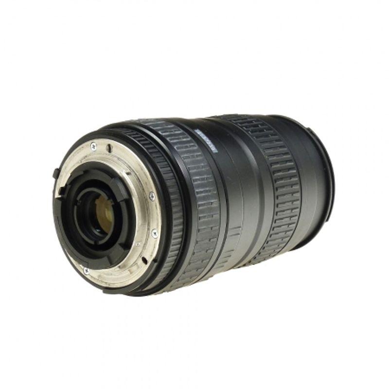 sigma-100-300mm-f-4-5-6-7-dl-af-d-pt-nikon-sh5695-41646-2-147