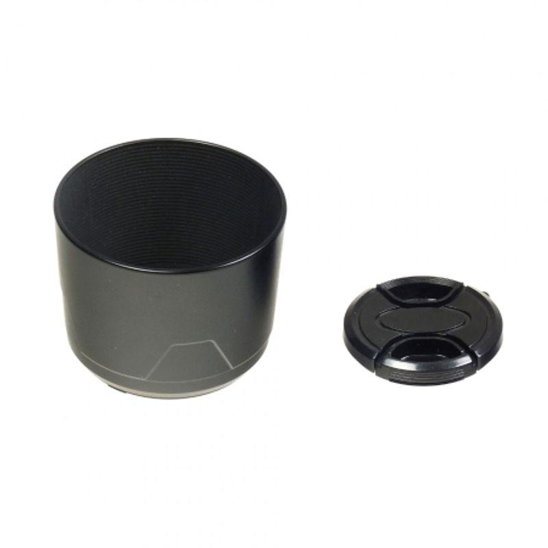 sigma-100-300mm-f-4-5-6-7-dl-af-d-pt-nikon-sh5695-41646-3-466