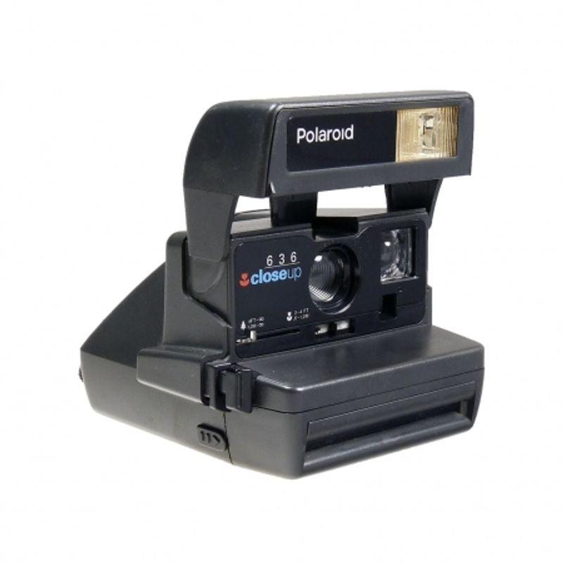 polaroid-636-close-up-aparat-foto-instant-sh5697-41717-2-789