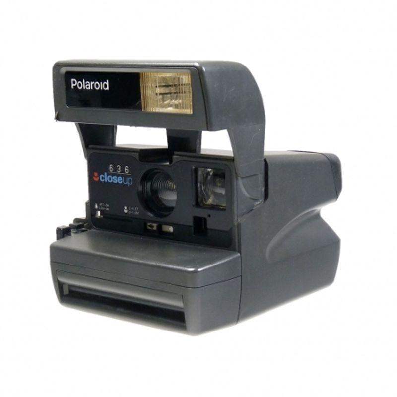 polaroid-636-close-up-aparat-foto-instant-sh5697-41717-1-962
