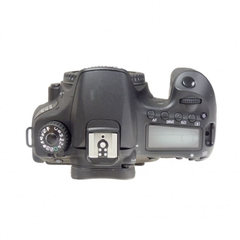 canon-60d-body-accesorii-sh5699-1-41723-4-306