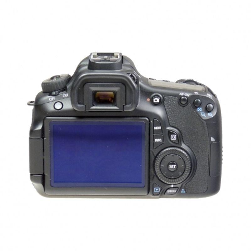 canon-60d-body-accesorii-sh5699-1-41723-3-462