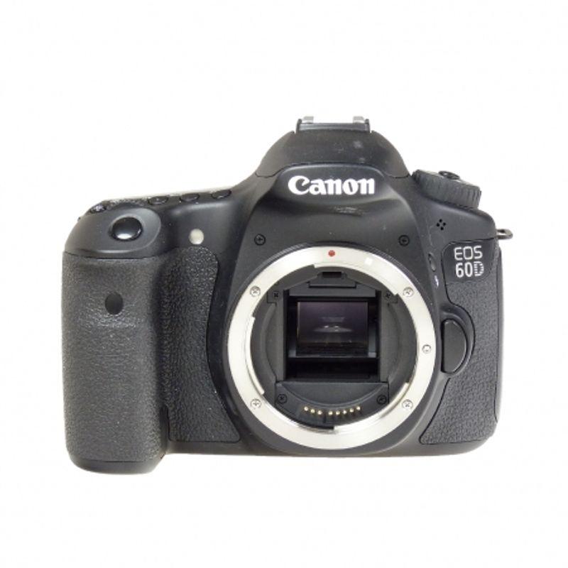 canon-60d-body-accesorii-sh5699-1-41723-2-646