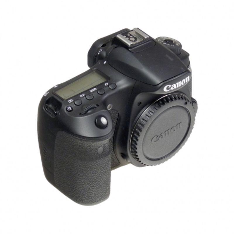 canon-60d-body-accesorii-sh5699-1-41723-1-403