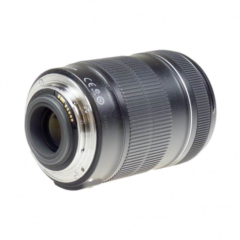 canon-ef-s-18-135mm-f-3-5-5-6-is-sh5699-2-41724-2-948