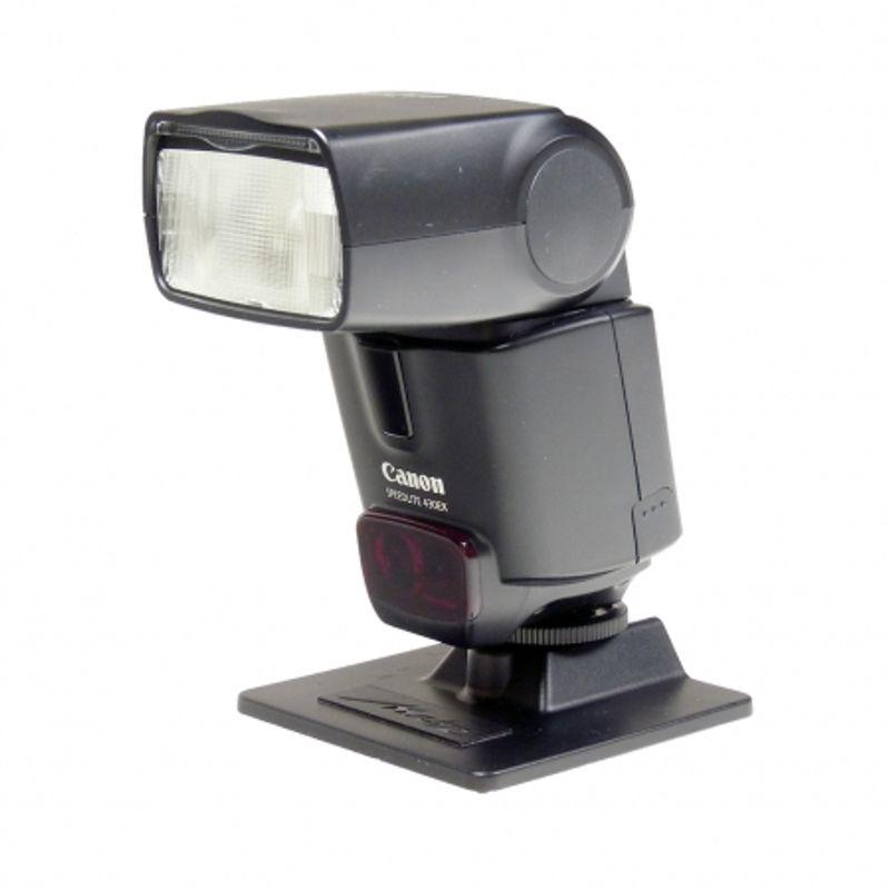 blit-canon-430-ex-sh5700-41725-1-934