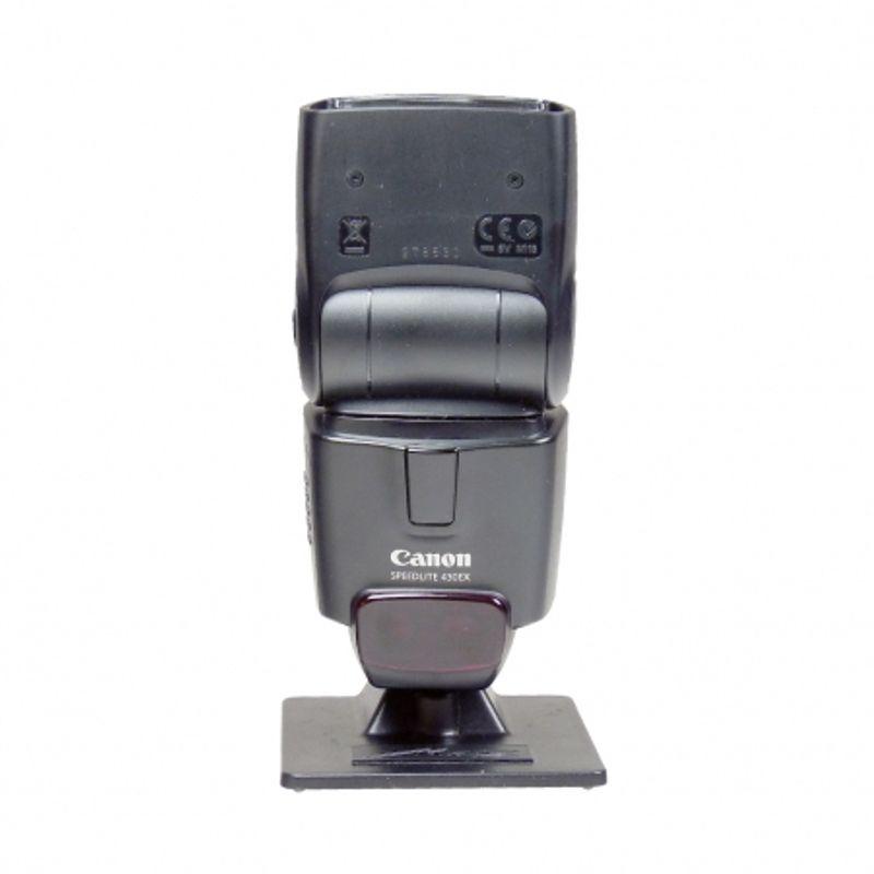 blit-canon-430-ex-sh5700-41725-4-462