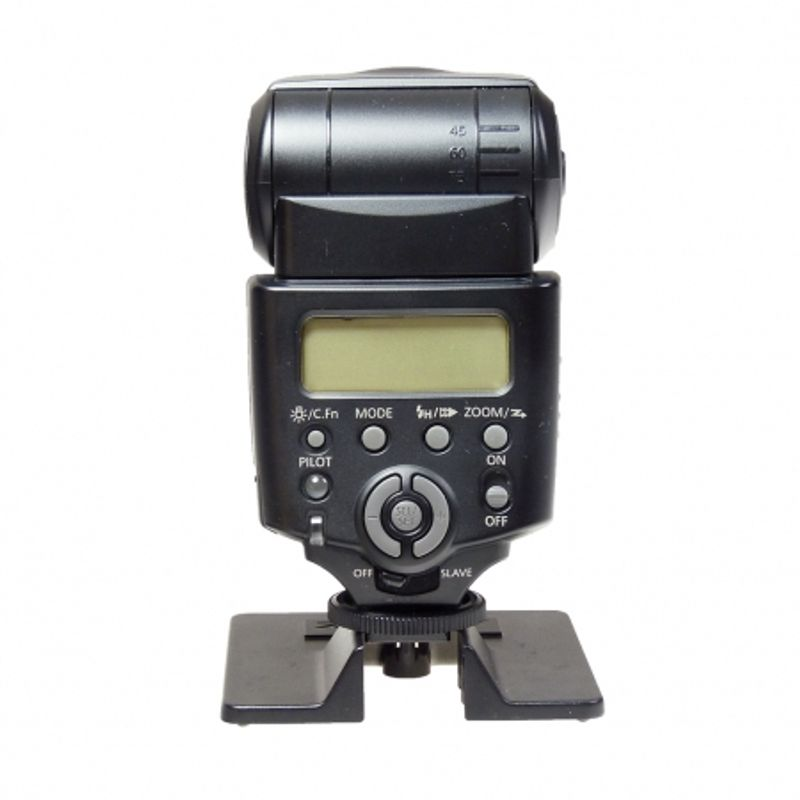 blit-canon-430-ex-sh5700-41725-3-793