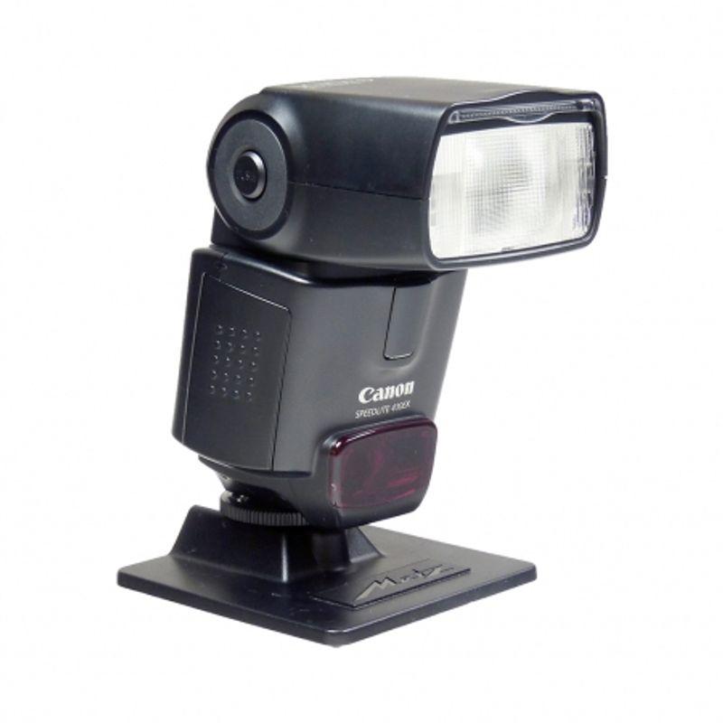 blit-canon-430-ex-sh5700-41725-2-264