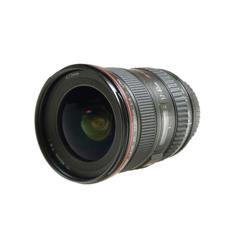 canon-ef-17-40mm-f-4-l-usm-sh5702-41771-1-416