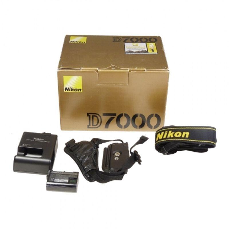 nikon-d7000-body-sh5703-1-41772-5-700