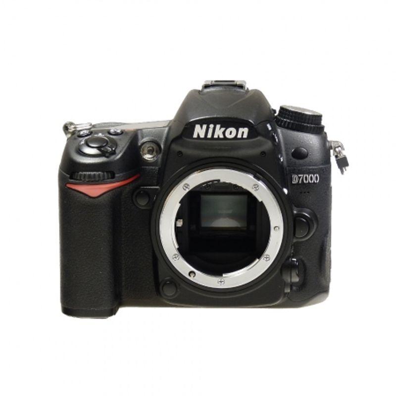 nikon-d7000-body-sh5703-1-41772-2-383