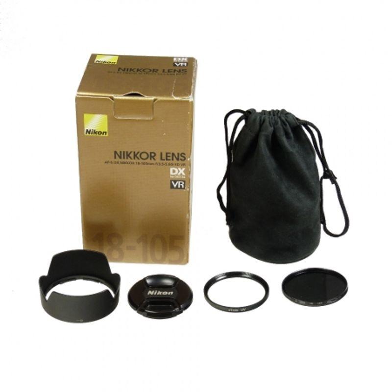 nikon-af-s-18-105mm-f-3-5-5-6-vr-sh5703-2-41773-3-937