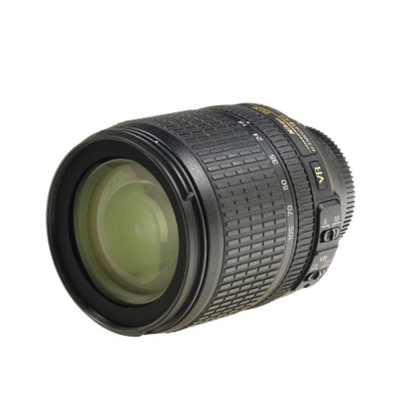 nikon-af-s-18-105mm-f-3-5-5-6-vr-sh5703-2-41773-1-486