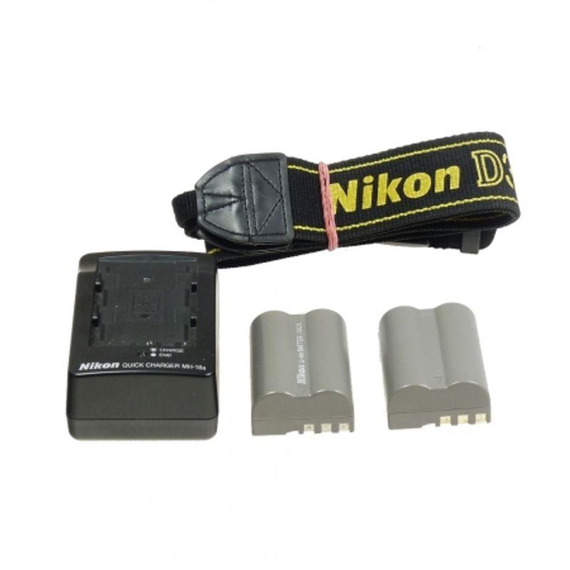 nikon-d300s-body-sh5704-41795-712-941