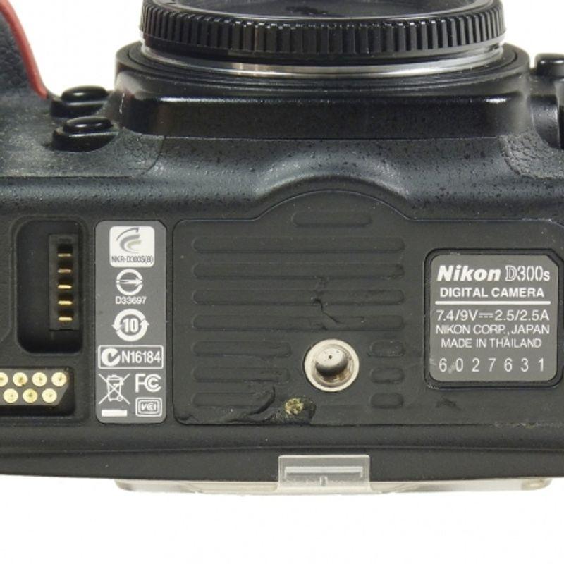 nikon-d300s-body-sh5704-41795-6-711