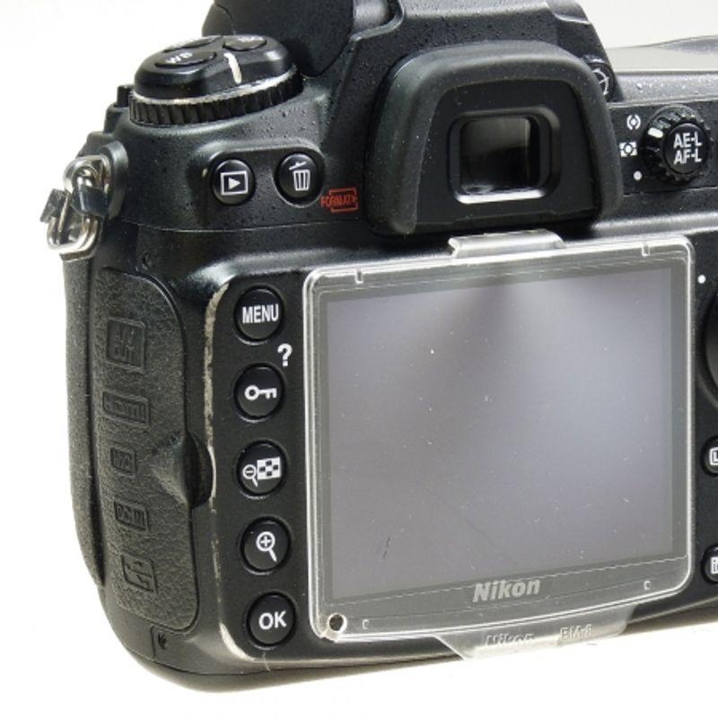 nikon-d300s-body-sh5704-41795-5-305