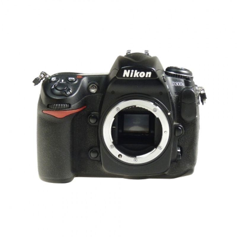 nikon-d300s-body-sh5704-41795-2-203