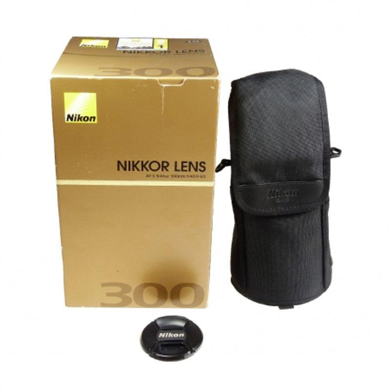 nikon-af-s-nikkor-300mm-f-4d-if-ed-sh5706-41821-3-252