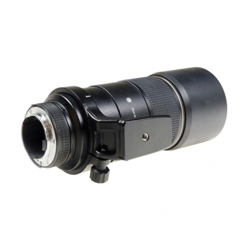 nikon-af-s-nikkor-300mm-f-4d-if-ed-sh5706-41821-2-894