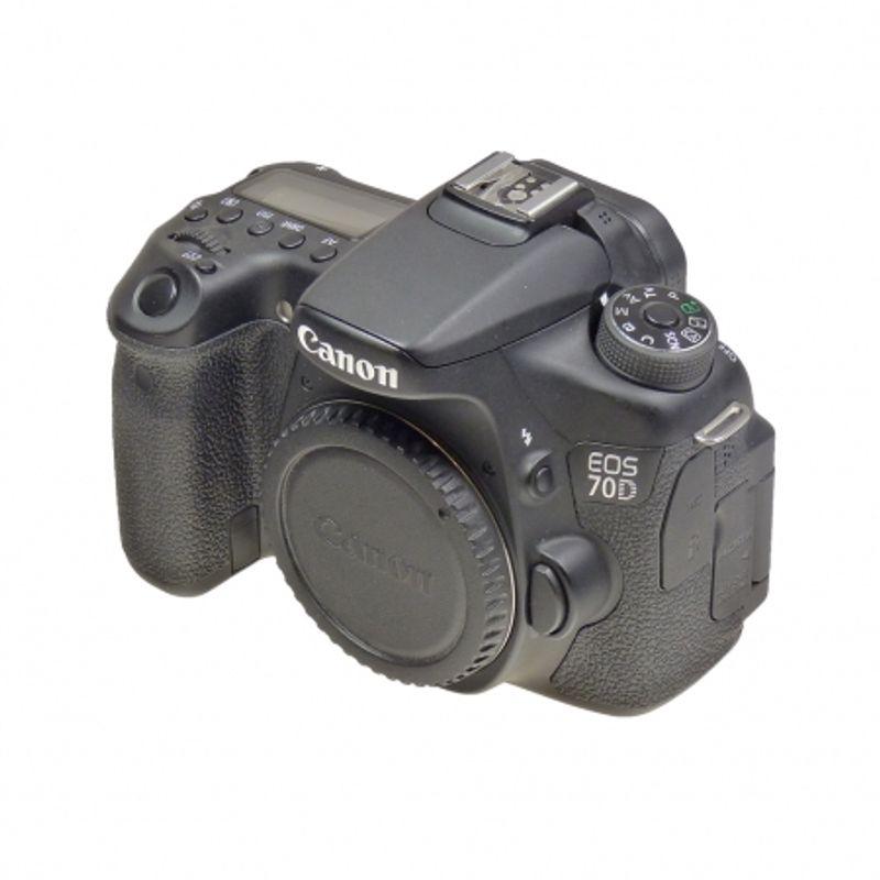 canon-eos-70d-body-sh5712-2-41869-691
