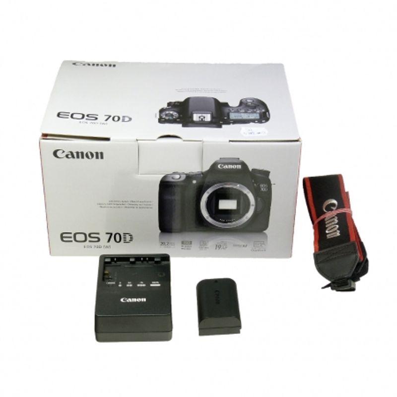 canon-eos-70d-body-sh5712-2-41869-5-465