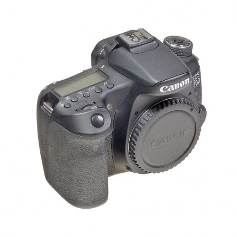 canon-eos-70d-body-sh5712-2-41869-1-845