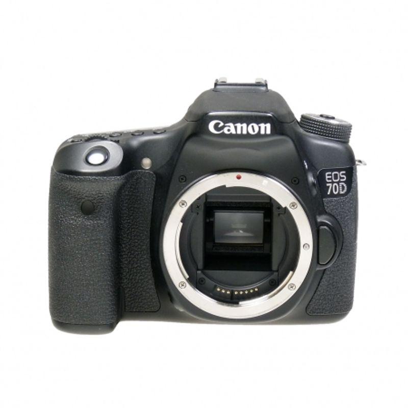 canon-eos-70d-body-sh5712-2-41869-2-735