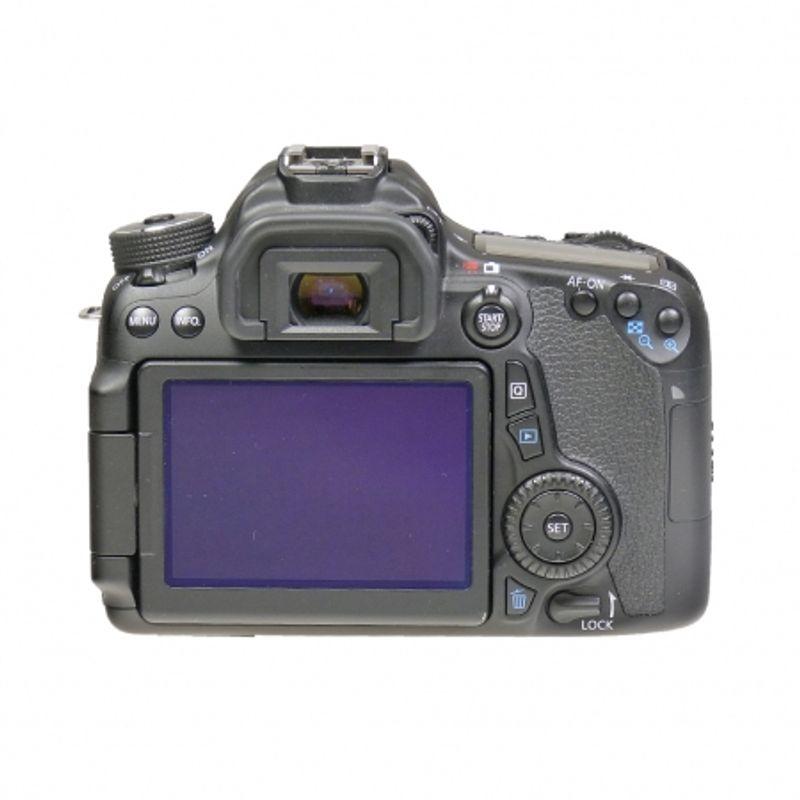canon-eos-70d-body-sh5712-2-41869-3-514