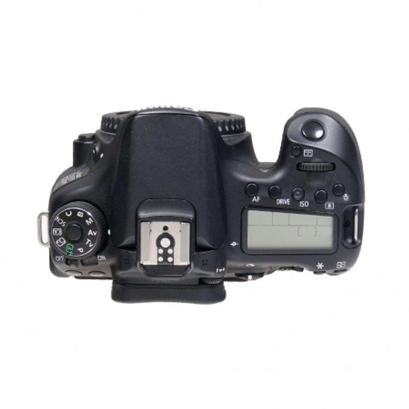 canon-eos-70d-body-sh5712-2-41869-4-316