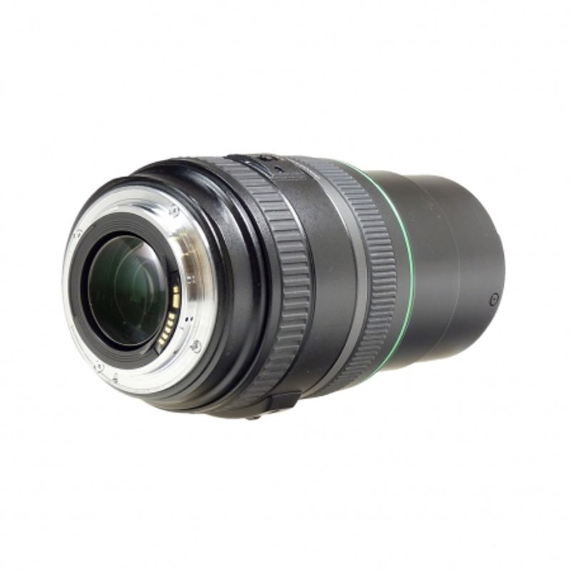 canon-ef-70-300mm-f-4-5-5-6-do-is-usm-sh5712-3-41870-2-986