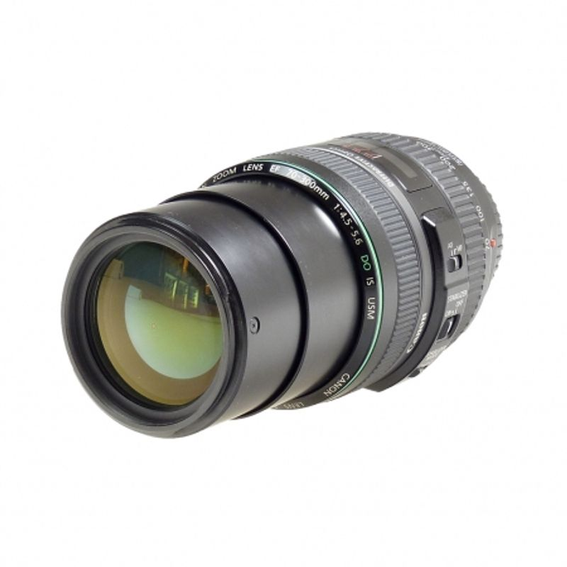 canon-ef-70-300mm-f-4-5-5-6-do-is-usm-sh5712-3-41870-1-826