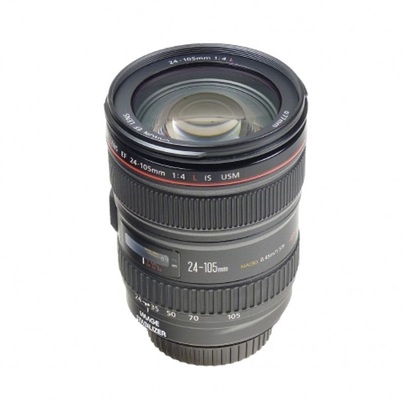 canon-ef-24-105mm-f-4-is-sh5712-4-41871-202