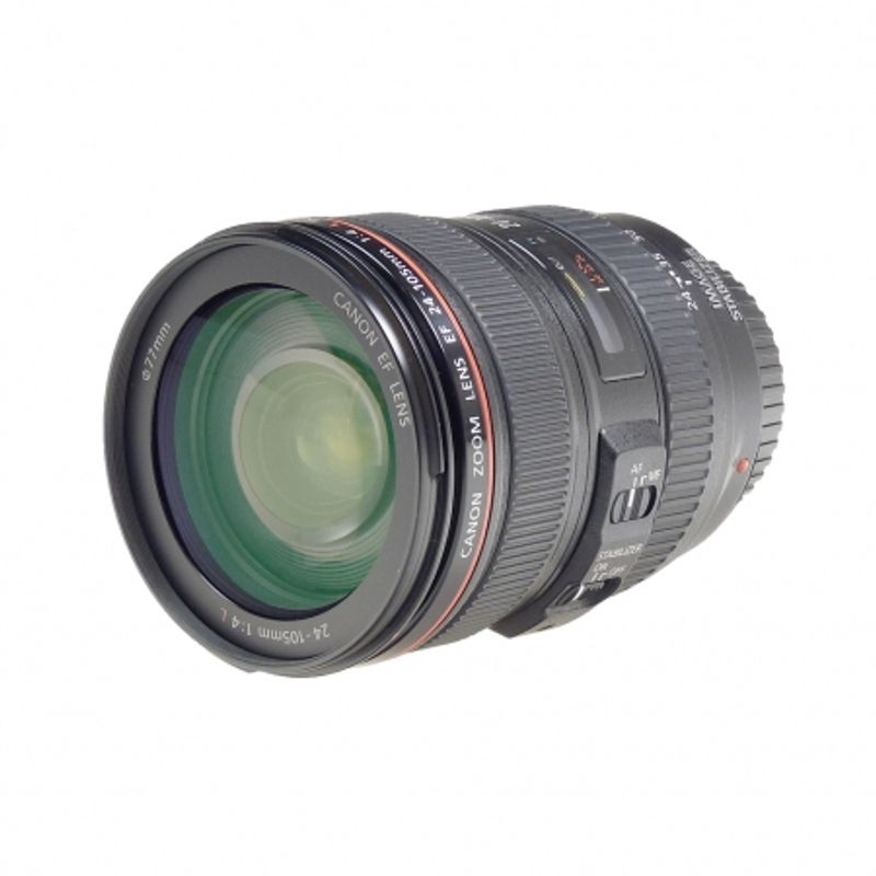 canon-ef-24-105mm-f-4-is-sh5712-4-41871-1-255