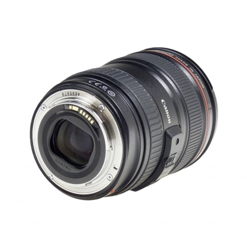 canon-ef-24-105mm-f-4-is-sh5712-4-41871-2-108
