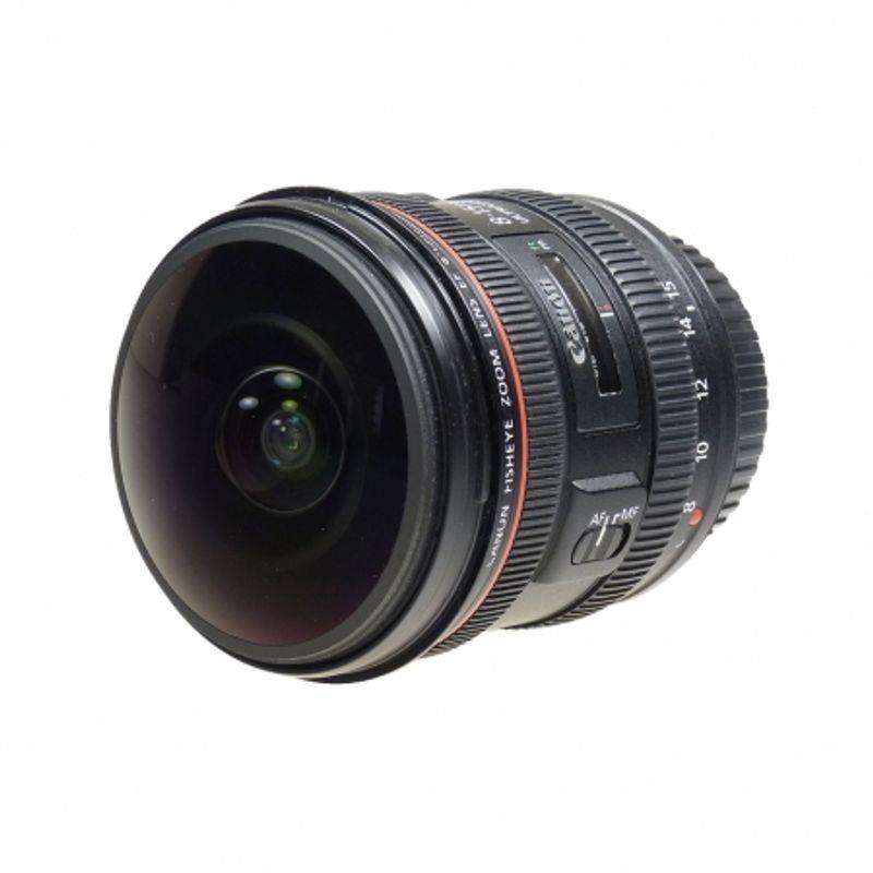 canon-fisheye-ef-8-15mm-f-4-l-usm-sh5712-5-41872-1-384