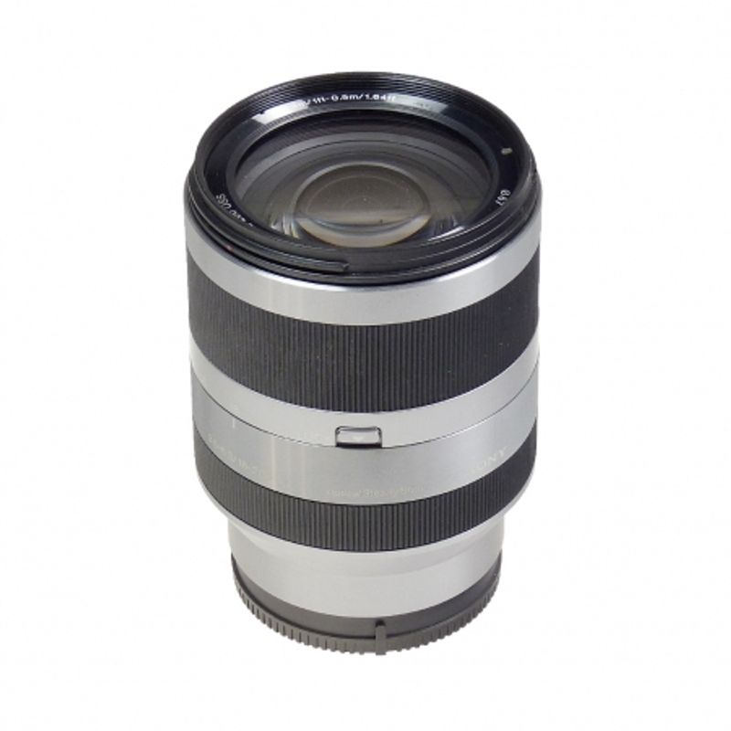 sony-18-200mm-f-3-5-6-3-oss-pentru-nex-sh5712-7-41874-380