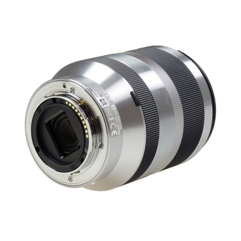 sony-18-200mm-f-3-5-6-3-oss-pentru-nex-sh5712-7-41874-2-209