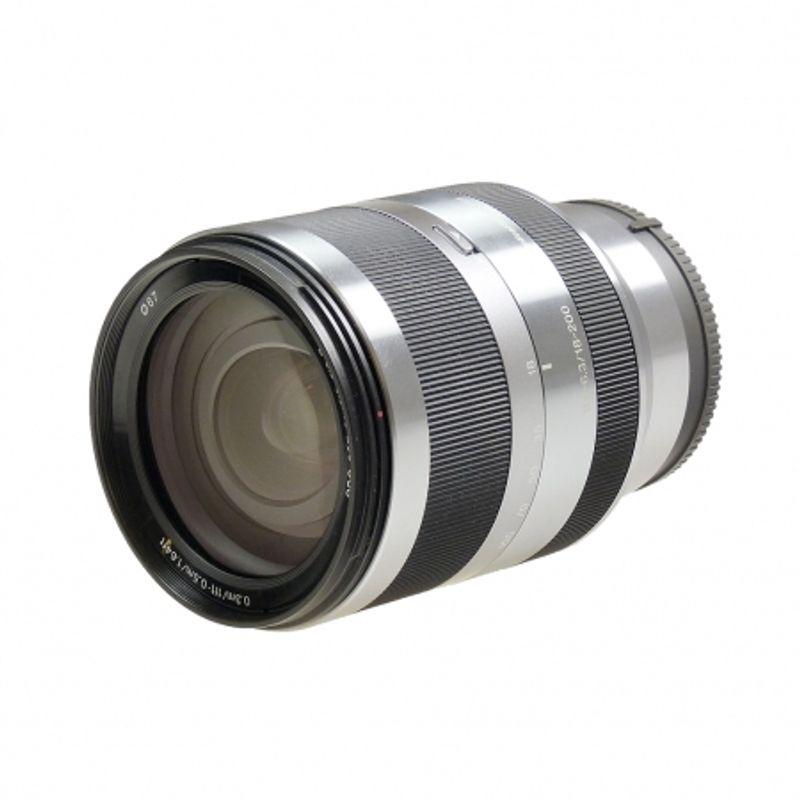 sony-18-200mm-f-3-5-6-3-oss-pentru-nex-sh5712-7-41874-1-146