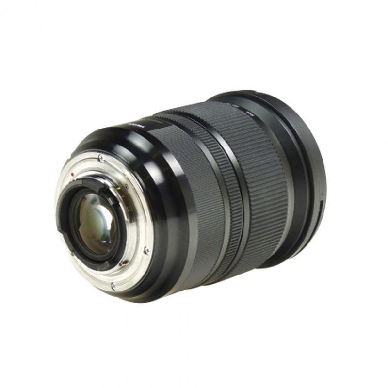 sh-sigma-24-105mm-f-4-os-dg-hsm-art-nikon-sn-50265694-41890-2-867