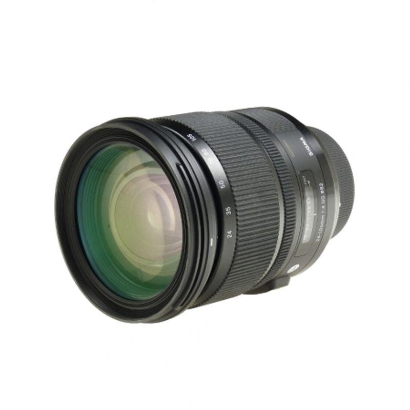 sh-sigma-24-105mm-f-4-os-dg-hsm-art-nikon-sn-50265694-41890-1-690