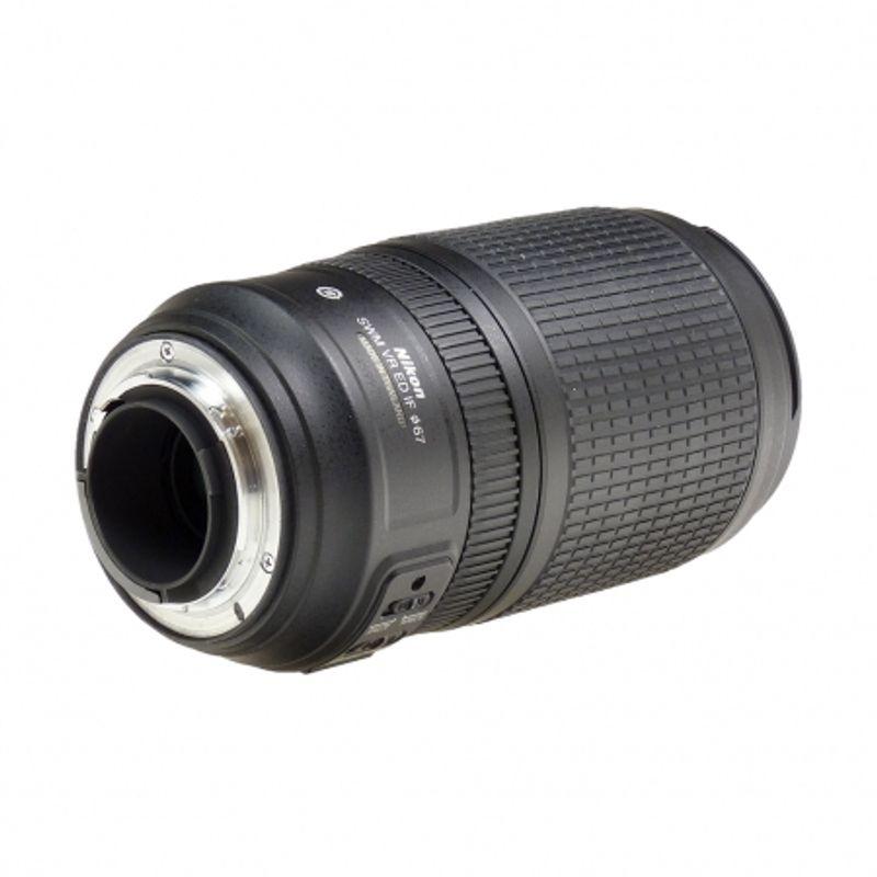 nikon-af-s-70-300mm-f-4-5-5-6-vr-sh5713-41893-2-124