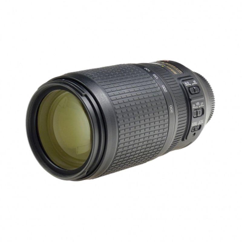 nikon-af-s-70-300mm-f-4-5-5-6-vr-sh5713-41893-1-74